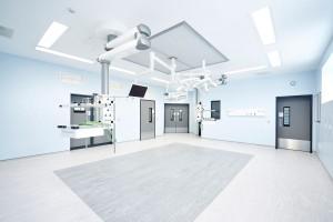 J.J. Rhatigan & Co Wexford General Hospital