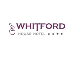 whitford