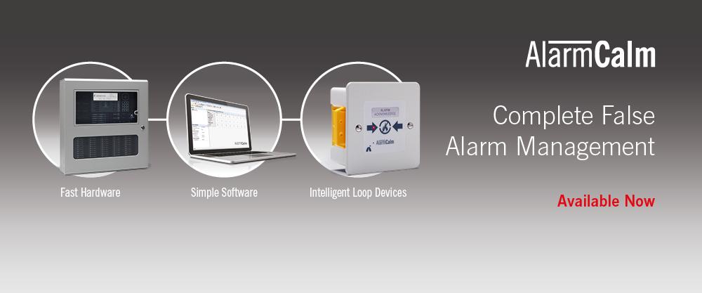SSD689-Advanced-AlarmCalm-Homepage-Web-Banner