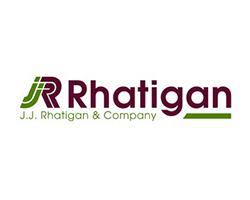Rhatigan