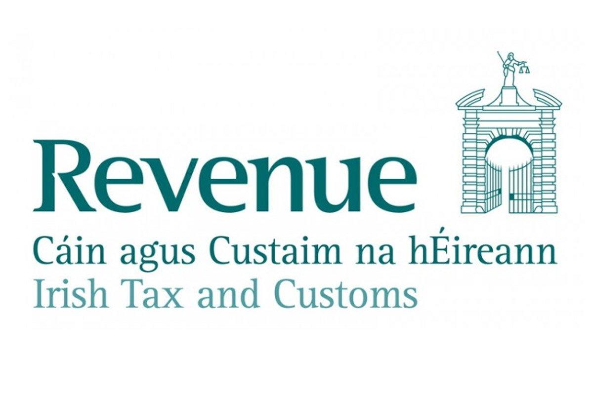 Revenue Offices Anne Street Gate Automation Services
